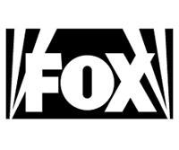 美剧基础资料:FOX电视台简介