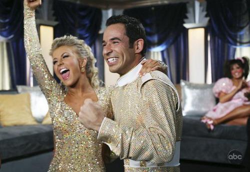 美国最新一周电视收视排行榜(11.19―11.25)