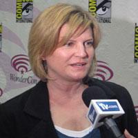 《浩劫余生》编剧受访透露第二季双结局设置