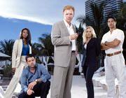 《犯罪现场调查之迈阿密》(CSI:MiaMi)