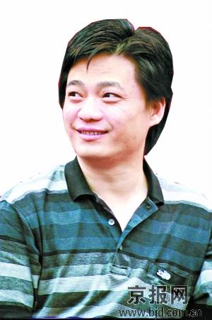 春晚在平均满意度不如去年不妨让崔永元当导演