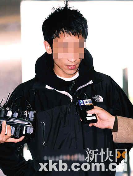 张紫妍被证实曾陪酒陪睡生前6段手机录音曝光