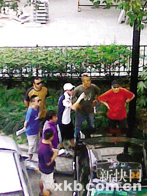 冯小刚《地震》杭州选景营造八十年质朴风情