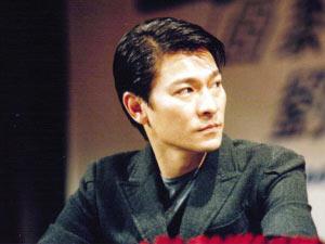 08MTV亚洲大奖提名揭晓刘德华等50人角逐奖项