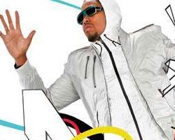 Nas:嘻哈没死坎耶-维斯特拯救了说唱艺术(图)
