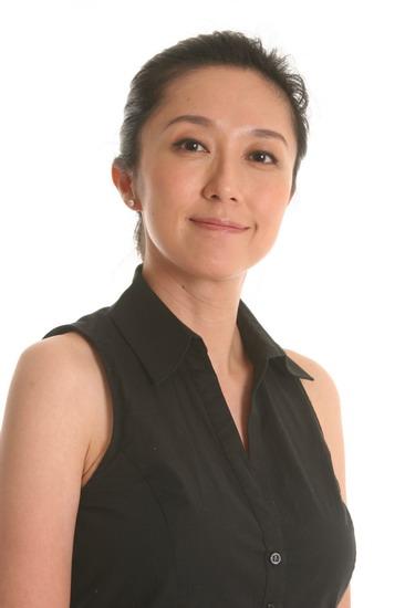 资料:2008我型我秀老师--黄韵玲