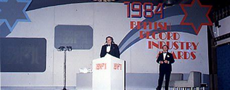 全英历史大回顾:1984
