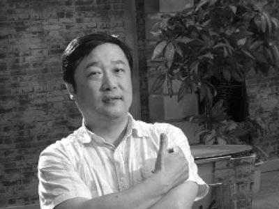 09北京国际电子音乐节专家:吴粤北