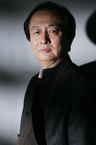 赵季平当选音协主席彭丽媛宋祖英任副主席