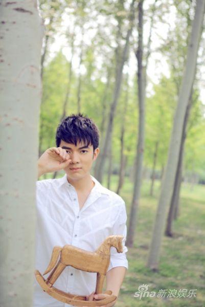 金浩森李����9jf��y�i_联袂moon影像工作室新锐摄影师金浩森,文子以及青年造型师李小鹏,共同