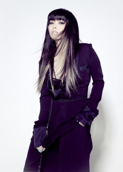 张惠妹是怎么�:��_张惠妹纪念出道15周年巡回演唱会上海站开票