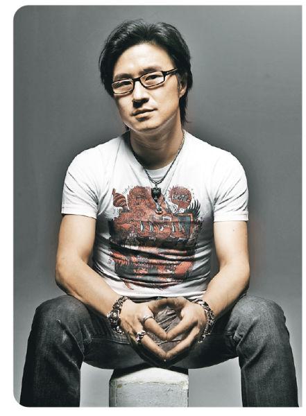 汪峰与女友章子怡没领证结婚。
