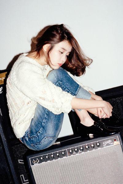 IU (歌手)の画像 p1_31