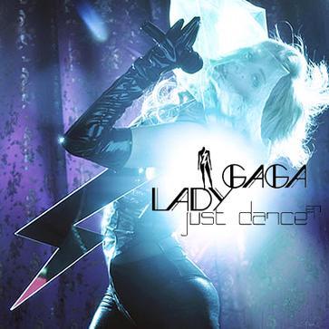 "LadyGaGa超越碧昂斯""舞""上美国单曲榜榜首"