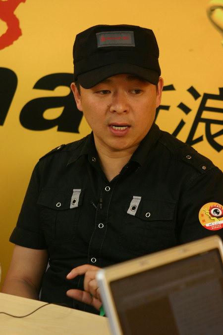 图文:《生死不离》歌曲聊天-王平久介绍经历