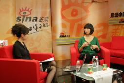 王若琳解读新碟:现在更知道自己要什么(实录)