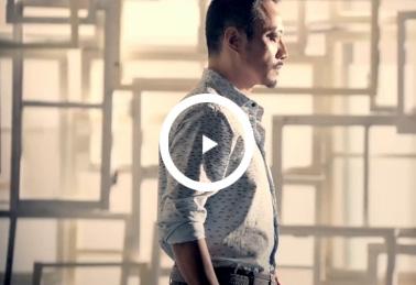 七匹狼亮相米兰时装周 见证中国时尚的力量_新浪时尚_新浪网