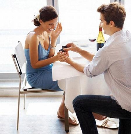 日媒评选求婚圣地TOP10 浪漫求婚引人向往