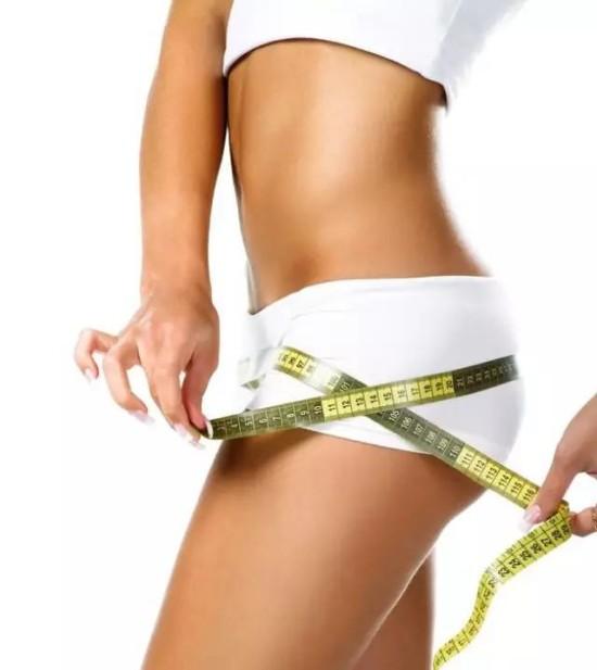 减肥=Move||你为什么总是减不了肥?打造不出好身型?