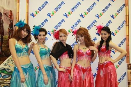 悠游网台湾粉丝青豆风格众多_产业服务美女美女短发客美女图片