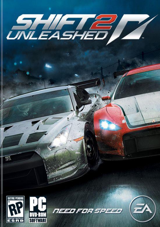 PC版封面