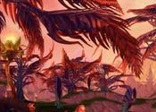 《起源》游戏截图