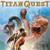 《泰坦之旅》 2006年