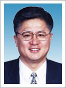 新闻出版总署纪检组组长宋明昌