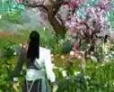 主题曲MV游戏版