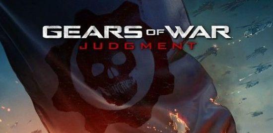 战争机器:审判