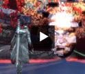 科隆游戏展 《DMC:鬼泣》预告片