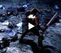 科隆游戏展 《无冬之夜OL》视频