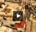 科隆游戏展 育碧《魔法门突袭者》