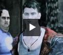 科隆游戏展 《DMC:鬼泣》试玩视频