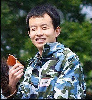 游戏编辑王皓在办公司因心脏病突发去世