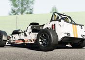 《Project CARS》超逼真新图