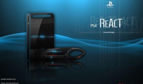 PS4或于明年Q3发售