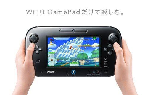 GamePad及附件套装