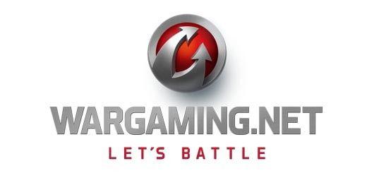 《坦克世界》开发商Wargaming