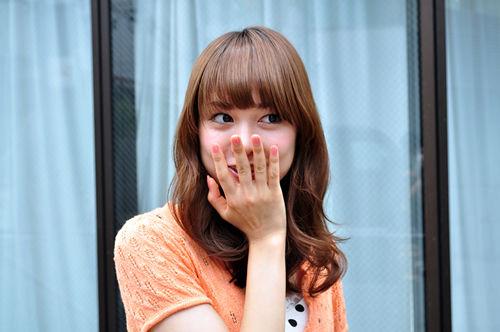 沉迷网球王子日本19岁少女爆瘦33公斤变系花网名女生a少女2015图片
