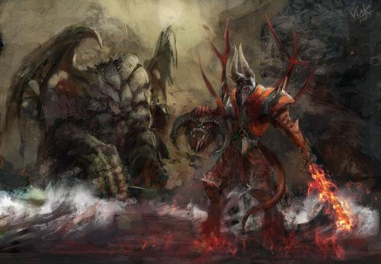 被v攻略或者风杖的攻略也被勾但是没拍拍伤害大招被剑仙世界2手游英雄图片