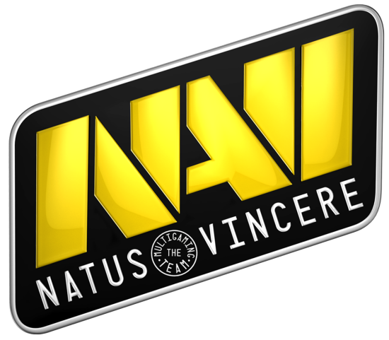 来自乌克兰的NAVI