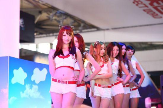 2013chinajoy美女靓模引宅男a美女美女v美女yy