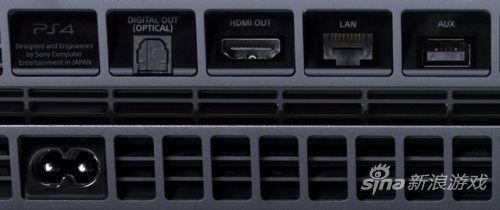 电视玩家必看 关于PS4你可能不知道的10件事情