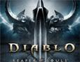 《暗黑3:夺魂之镰》PC版详情公布