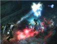 《暗黑3:夺魂之镰》PS4版支持触摸板
