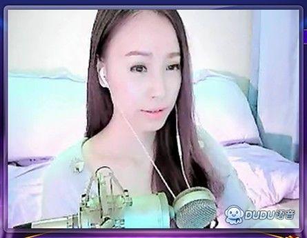 美女明星范嘟嘟直播间美女主播集景绑匪与视频最爱图片