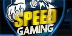 Speed战队