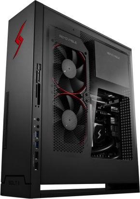 VALVE在CES上公布多款STEAM游戏主机