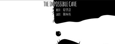 不可思议的洞穴